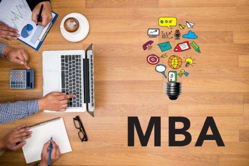 Corso MBA all'estero 2022